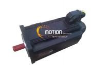 MOTEUR INDRAMAT MDD090B-N-030-N2L-110GB1