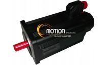 MOTEUR INDRAMAT MDD093B-N-030-N2M-110PB1