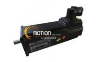 MOTEUR INDRAMAT MKD025B-144-GP0-UN