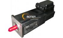 MOTEUR INDRAMAT MKD041B-144-GP0-KN