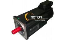 MOTEUR INDRAMAT MKD071B-035-KG1-KN