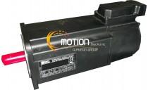 MOTEUR INDRAMAT MKD071B-035-GP0-KN
