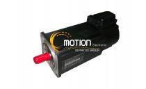 MOTEUR INDRAMAT MKD071B-061-KG0-KN