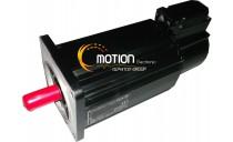 MOTEUR INDRAMAT MKD090B-035-GP0-KN