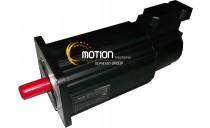 MOTEUR INDRAMAT MKD090B-035-KG0-KN