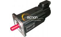 MOTEUR INDRAMAT MKD090B-058-KG1-KN