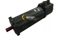 MOTEUR INLAND M4.2206.01L.507