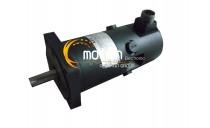 MOTEUR AEG / INLAND M42952-1A-3607