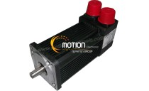 MOTEUR RELIANCE 1326AS-B330H-21
