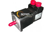 MOTEUR RELIANCE H-3007-N-H00AA