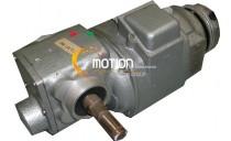 MOTOREDUCTEUR VASSAL BU65 NV10ES