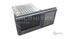 MONITEUR FANUC A02B-0166-C201/R