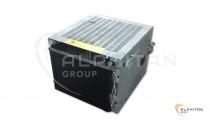 ECRAN LCD NUM 1060 article 0216900001