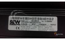 VARIATEUR SEW MCH41A0055-5A3-4-00