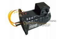 PARVEX LD830 EE R2301