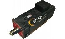 PARVEX LV1050 E R5000 MOTOR