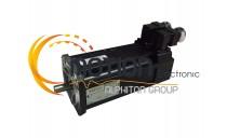 PARVEX LX310 BS R3303