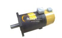 FANUC A06B-0651-B011 MOTOR