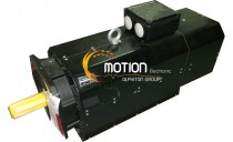 INDRAMAT 2AD180C-B350A1-BS03-D2N1 MOTOR