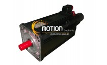 INDRAMAT MAC112C-0-ED-4-C/130-B-1/WI530LX MOTOR