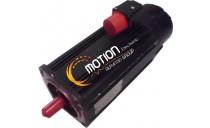 INDRAMAT MAC071C-0-GS-2-C/ 095-B-0. MOTOR