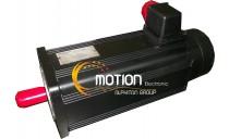 INDRAMAT MAC090A-0-RD-4-C/110-A-0/WI518L MOTOR