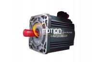 INDRAMAT MDD112A-N-030-N2L-130PB1 MOTOR