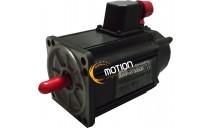 INDRAMAT MDD065B-N-040-N2M-095GB1 MOTOR
