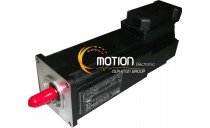 INDRAMAT MKD041B-144-KG1-KN MOTOR