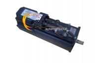 INDRAMAT MKD041B-144-KP0-KS MOTOR