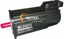 INDRAMAT MKD071B-061-GG0-KN MOTOR