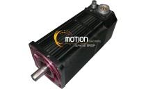 RAGONOT SB6012M11111 W-9402208-170V-3000T MOTOR