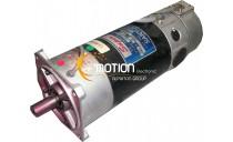 SANYO U835BN-012EL7 103F6941NW12 MOTOR