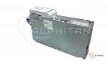 INDRAMAT HDS03.2-W075N-HS45-01-FW UMRICHTER