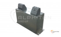 SCHAFFNER FS-6008-10-35