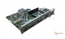 SIEMENS 6FC5357-0BB35-0AA0 CPU BOARD