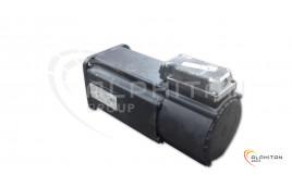 INDRAMAT MKD071B-061-GP0-KN MOTOR